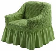 Чехол BULSAN для кресла
