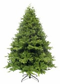 Triumph Tree Ель искусственная Можжевельник