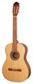 Гитара классическая MiLena Music ML-C4