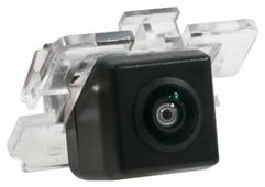 Камера заднего вида AVEL AVS327CPR/060