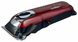 Машинка для стрижки Wahl Magic Clip Cordless 8148-016H