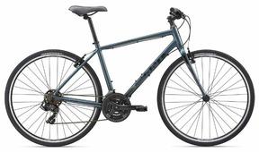 Городской велосипед Giant Escape 3 (2019)