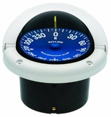 Компас Ritchie Navigation SuperSport SS-1002