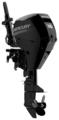 Лодочный мотор Mercury ME F 15 EH EFI