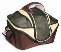 Переноска-сумка для собак Triol 30171S 40х35х30 см