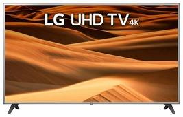 "Телевизор LG 75UM7090 75"" (2019)"