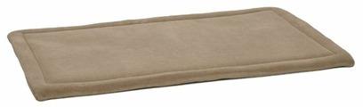 Лежак для кошек, для собак Midwest QuietTime Deluxe Micro Terry 122х74 см