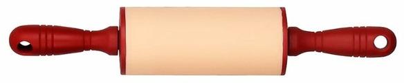 Скалка MOULINvilla C-RM-24 24 см