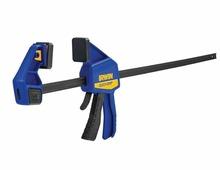 Струбцина Irwin Quick Grip T524QCEL7
