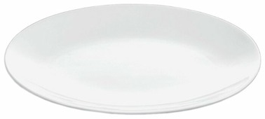 Wilmax Тарелка десертная 20 см