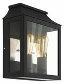 Eglo Уличный настенный светильник Soncino 97294