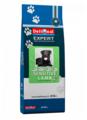 Корм для собак Delimeal Essentials/Expert Sensitive Lamb