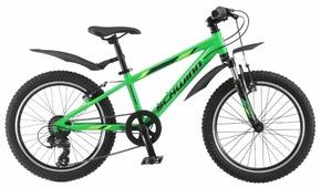 Детский велосипед Schwinn Thrasher (2019)