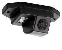 Камера заднего вида Intro Incar VDC-029
