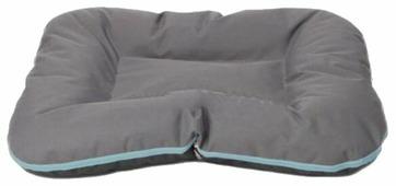 Подушка для кошек, для собак Comfy Arnold L (251239/251242) 80х60х11 см