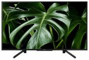 "Телевизор Sony KDL-43WG665 42.8"" (2019)"