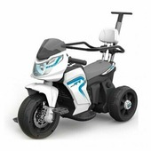 JIAJIA Трицикл HL108
