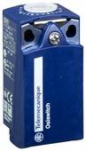 Концевой выключатель/переключатель Schneider Electric ZCP21