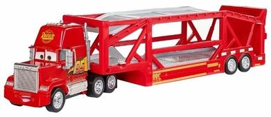Автовоз Mattel Cars Мак тягач (FPX96)