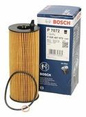 Фильтрующий элемент BOSCH f026407072