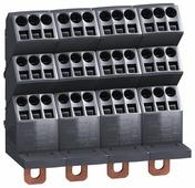 Клеммник силовой / клеммный блок Schneider Electric 04034