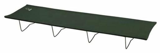 Раскладушка Greenell BD-6 L