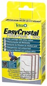 Tetra картриджи EasyCrystal Filterpack C 100