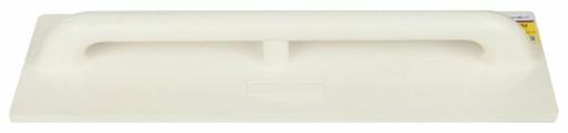 Полутёрок для нанесения штукатурки РемоКолор 20-5-060 600x170 мм
