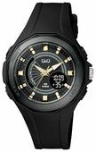 Наручные часы Q&Q GW91 J003