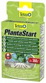 Tetra PlantaStart удобрение для растений