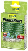 Удобрение для аквариума Tetra PlantaStart / 700162/146839