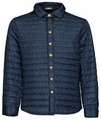 Куртка Gulliver 21911BJC4106