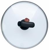 Крышка Rondell Intelligent lids TFG-26 (26 см)