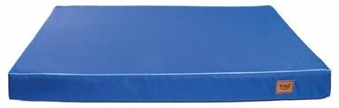 Лежак для собак Triol ортопедический Ниагара S 75х50х8 см