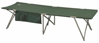 Раскладушка Greenell BD-3