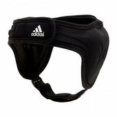 Защита ушей adidas AE200