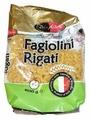 Dolce Albero Макароны Fagiolini Rigati рожки рифленые, 500 г