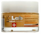 I.C.Lab BB-крем для сухой кожи лица с живыми клетками папируса 50 мл