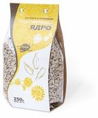 Семена подсолнечника Образ Жизни Алтая очищенные для салатов и проращивания 250 г