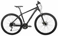 Горный (MTB) велосипед Aspect Air 29 (2019)