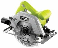 Дисковая пила RYOBI RWS1250-G