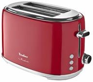 Тостер Tesler TT-255