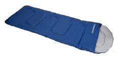 Спальный мешок GreenWood RS FS-1003