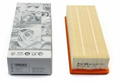 Воздушный фильтр VAG 1K0129620D