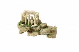 Камень для аквариума Europet Bernina Акрополь на скалах EPB234-105597 34.5х20х25 см