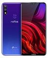 Смартфон TP-LINK Neffos X20 2/32GB
