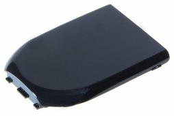 Аккумулятор Pitatel SEB-TP120 для LG C1150