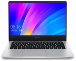 "Ноутбук Xiaomi RedmiBook 14"" (Intel Core i5 8265U 1600 MHz/14""/1920x1080/8GB/256GB SSD/DVD нет/NVIDIA GeForce MX250/Wi-Fi/Bluetooth/Windows 10 Home)"