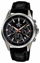 Наручные часы CASIO EFR-527L-1A