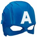 Маска Hasbro Avengers (B6654)